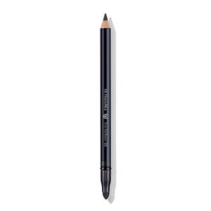 עיפרון עיניים-01