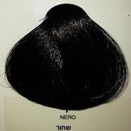 צבע 1-שחור