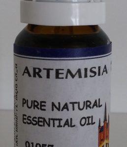שמן ארטימיזיה
