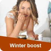 winter boost